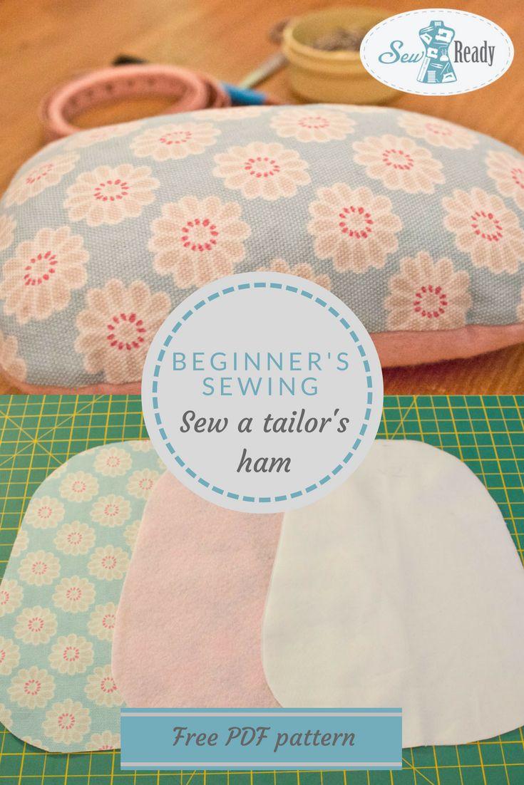 295 besten Sewing Cabinet Bilder auf Pinterest | Nähzimmer, Basteln ...