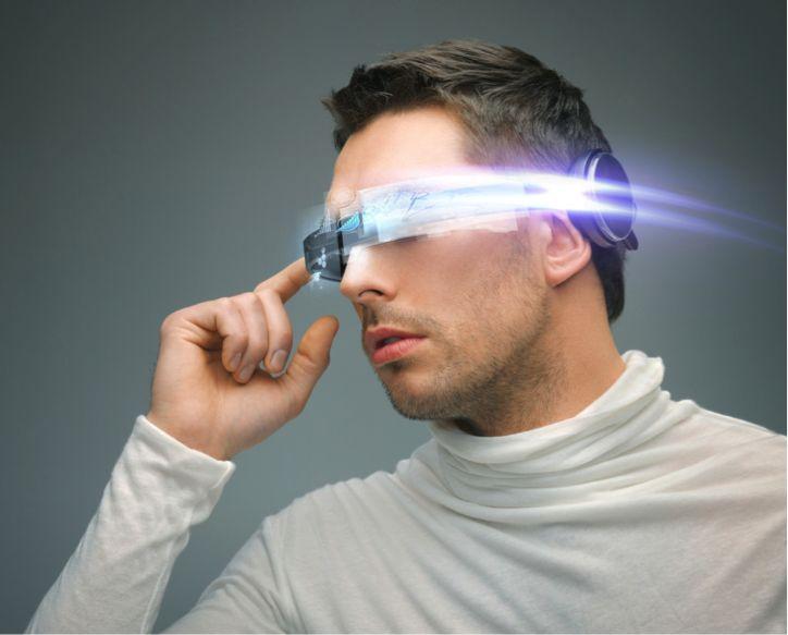 Immersive Infections   TechCrunch