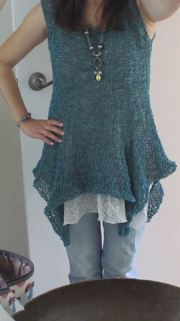 Free Knitting Pattern Ladies Sleeveless Cardigan : 1269 best images about cardigans on Pinterest Vests, Free pattern and Cable