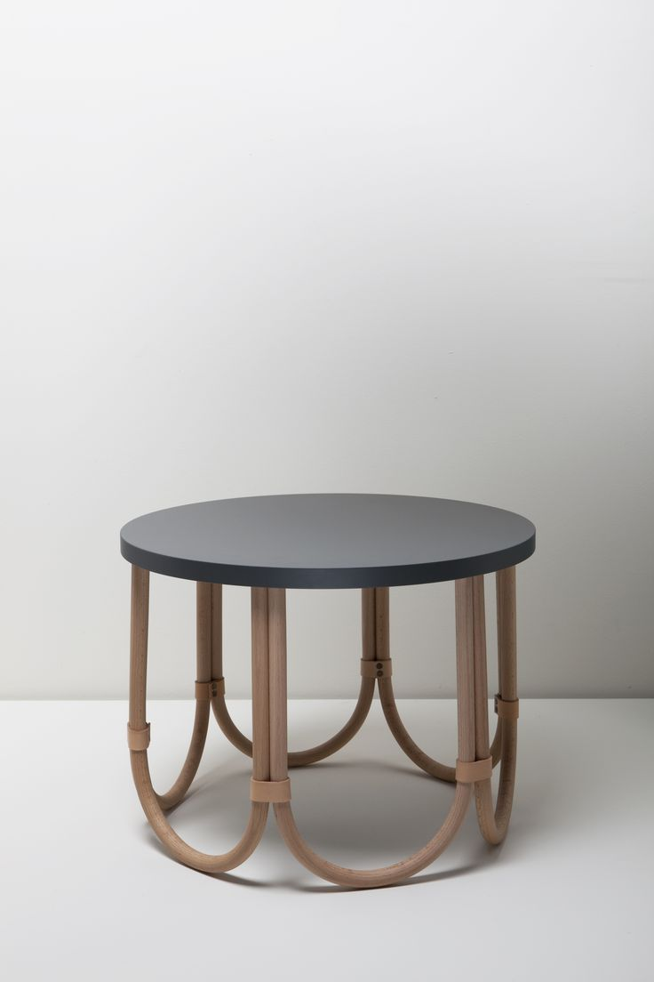 ARCADE GRISE_side table_Sam Baron_Just99