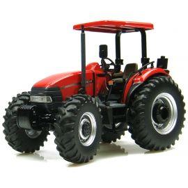 TRACTEUR CASE FARMALL 80  #Case #Tractor #Farming #UH2978 #UHobbies www.universalhobbies.biz