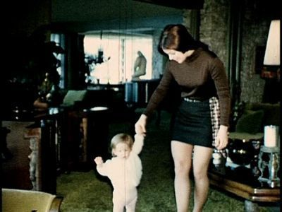 Priscilla Presley When Young | Little Lisa & Young Cilla - Priscilla Presley and Lisa Marie Presley ...