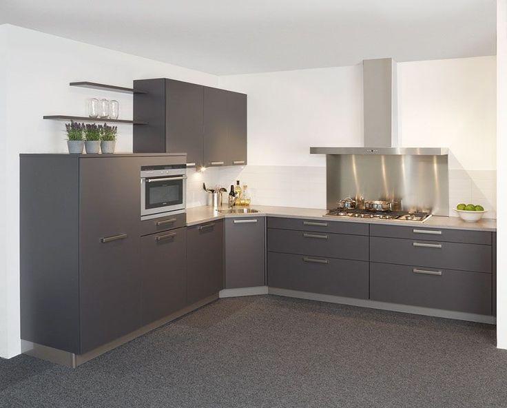 Keukens Ikea Grijs : 20 best images about Keuken on Pinterest De stijl