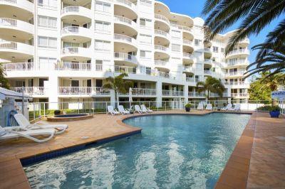 704/4-10 Douglas Street Coolangatta QLD 4225 - Apartment FOR SALE #3804823 - https://www.armstronggc.com.au