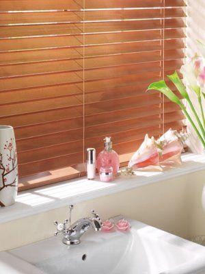 houten shutters badkamer - google zoeken | badkamer | pinterest, Badkamer