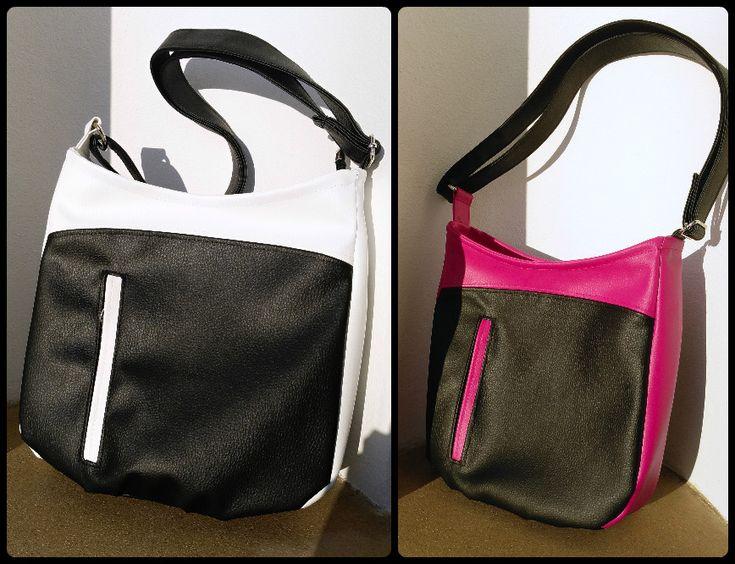 hollyhock bags fb: ka.bela boutique