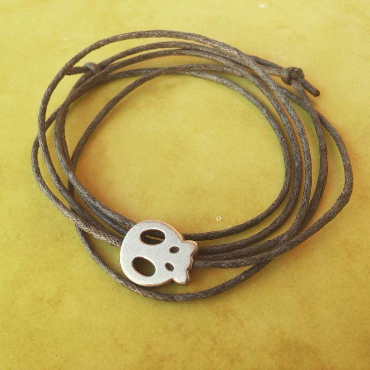 ❌ bracelet by @bohemian__dreams