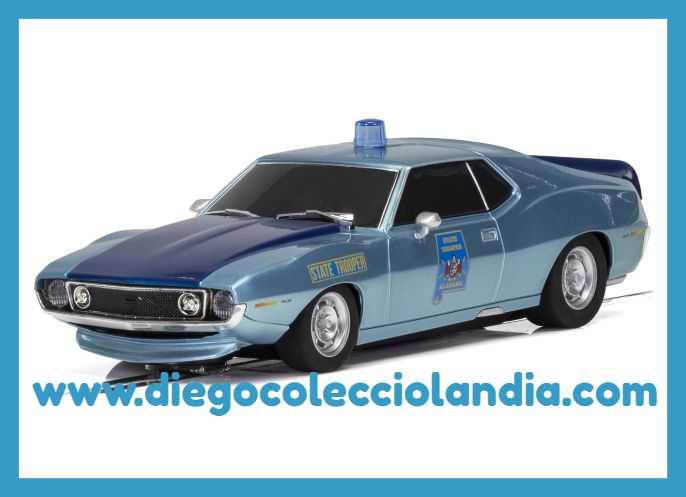 Pin De Gerrie Kruger En Slot Cars Chev Coches Scalextric