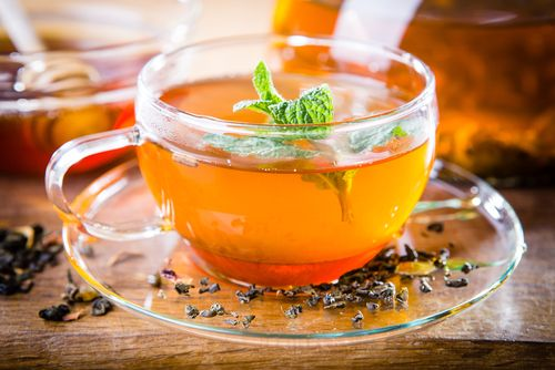 Tea is wonderful for those days rainy days, when you're relaxed and want to curl up with a book. But, do you know how to properly prepare tea?
