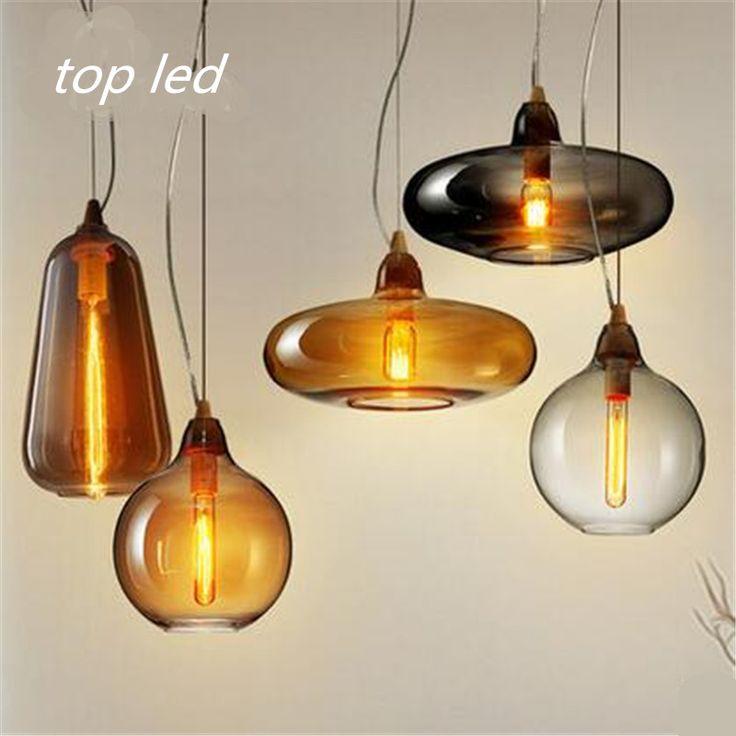 Die besten 25+ Led e27 Ideen auf Pinterest Glühbirne e27, Led - pendelleuchten f r wohnzimmer