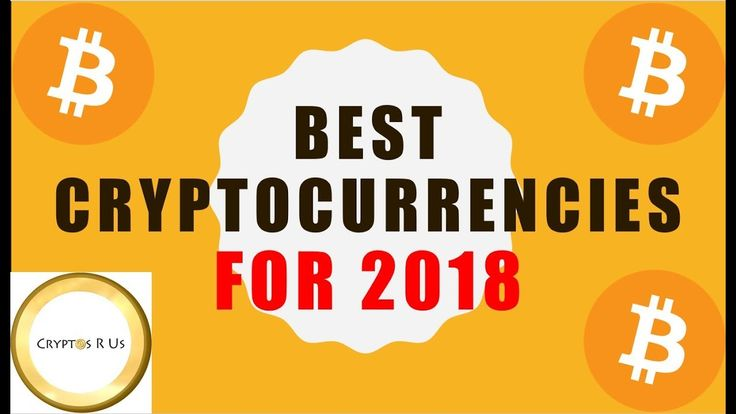 Pin By Allpribome On Cryptocurrencies Bitcoin Small And Medium Enterprises Best Marketing Tips
