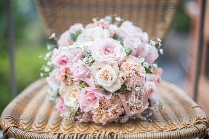 Pretty-Bouquet-Eumundi-Roses