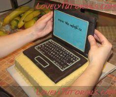 laptop tutorial