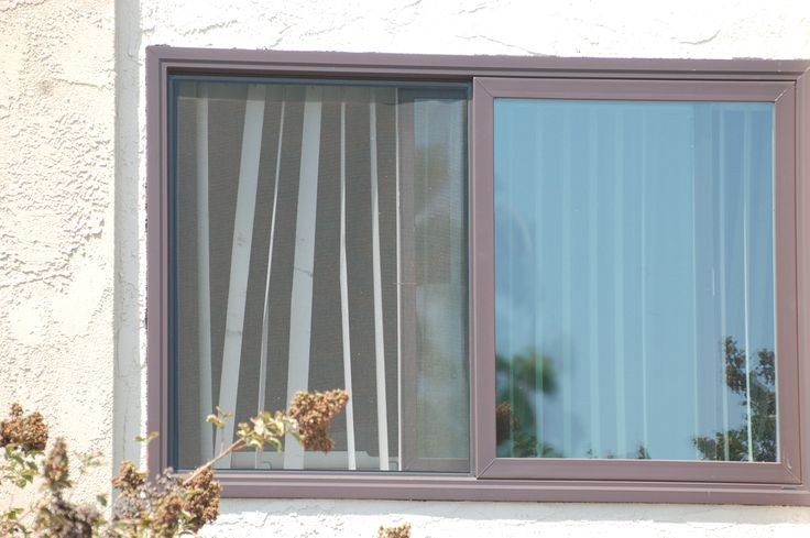 7 best images about milgard windows on pinterest cas a for Who makes the best vinyl windows