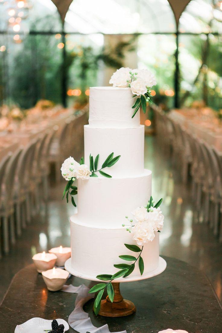 Bolo Casamento na Aqueduto Eventos