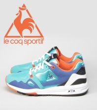 Gola - Cipők webáruház | Exin Kft.