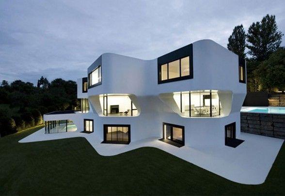 8 best Architecture images on Pinterest   Amazing architecture ...