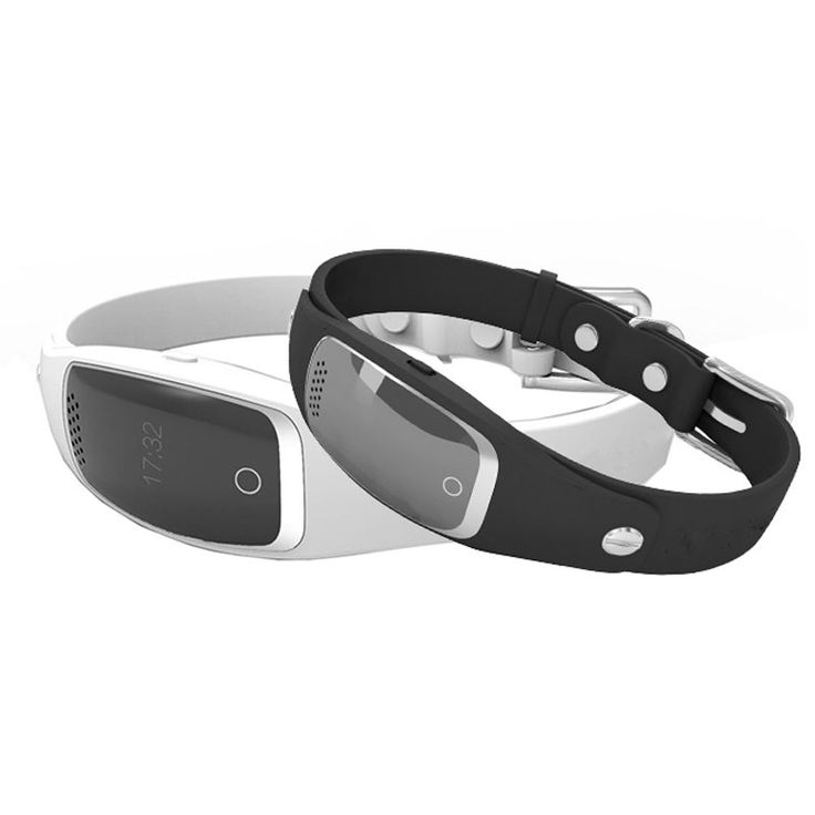 New Arrival Waterproof Pets Collar GPS Tracking Real Time Locator For Cats Dogs Pigs  iOS Andriod APP GPS Locator