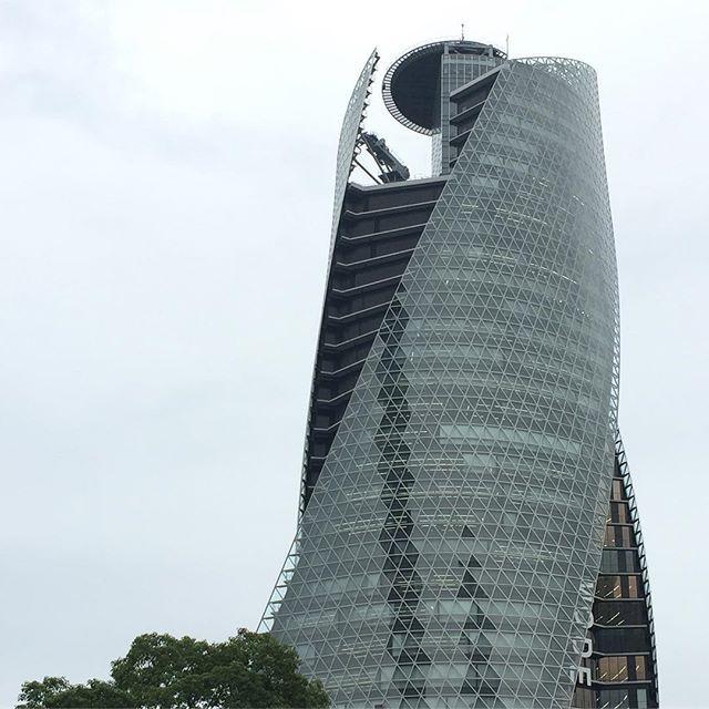 #今日の平和 #PeaceForToday #today #peace #sky #nagoya #japan #今日 #平和 #空 #名古屋 #日本 #感謝 #より良き未来を #その先に明るい未来が想像出来るか #その先に明るい未来が創造出来るか #mymode #名古屋モード学園 #NagoyaModeGakuen #ModeGakuen #モード学園