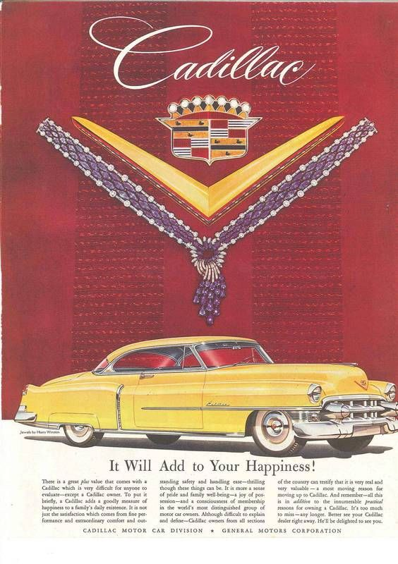 It Will Add to Your Happiness! - http://earth66.com/vintage/add-happiness/