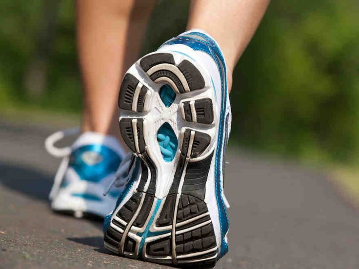 Juoksukengät – ostajan opas - Liikunta ja ulkoilu - Yhteishyvä