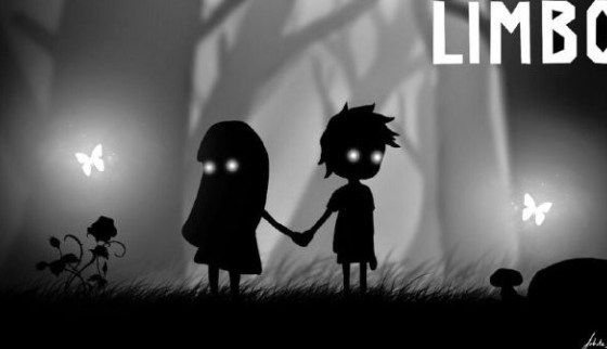 LIMBO APK + OBB Full Download Offline - Free games and Apps