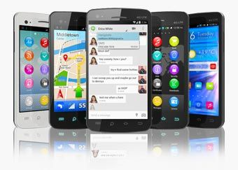 mobile spy free download unzip utility