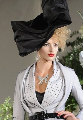 9 best images about derby hats with some class on. Black Bedroom Furniture Sets. Home Design Ideas