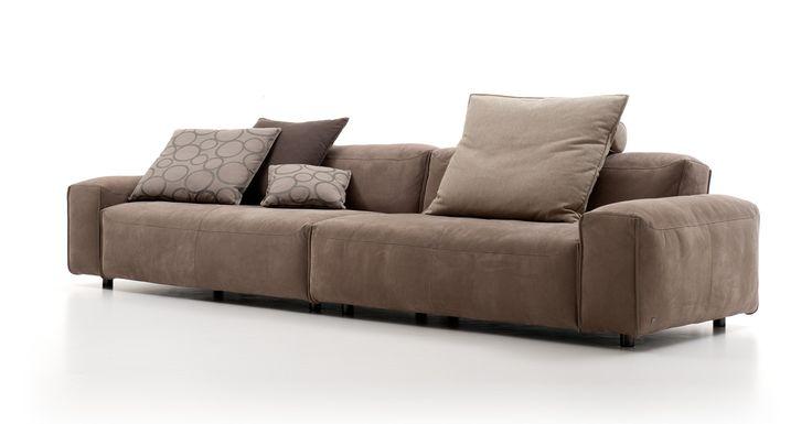 die besten 25 rolf benz sofa ideen auf pinterest benz sofa rolf benz nuvola und rolf benz sessel. Black Bedroom Furniture Sets. Home Design Ideas