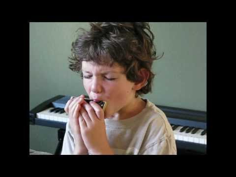 1000+ images about HARMONICA --ΦΥΣΑΡΜΟΝΙΚΑ on Pinterest