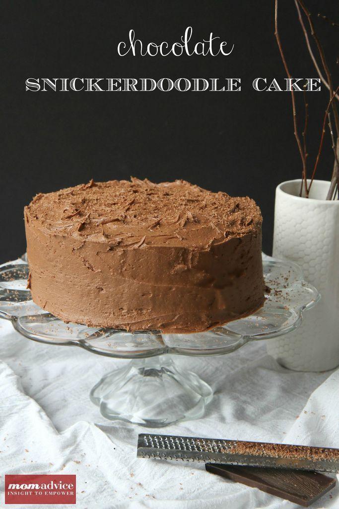 Chocolate Cake Mixes Recipes