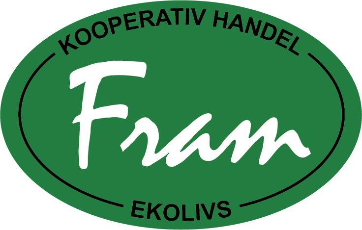 Fram Ekolivs | Din ekologiska mataffär i Göteborg