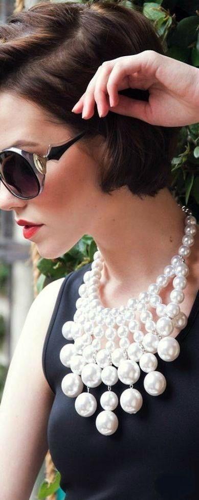 My Style | Via ~LadyLuxury~