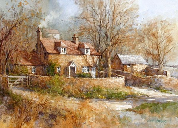8 Best Ian Ramsay Images On Pinterest Draw Drawings And