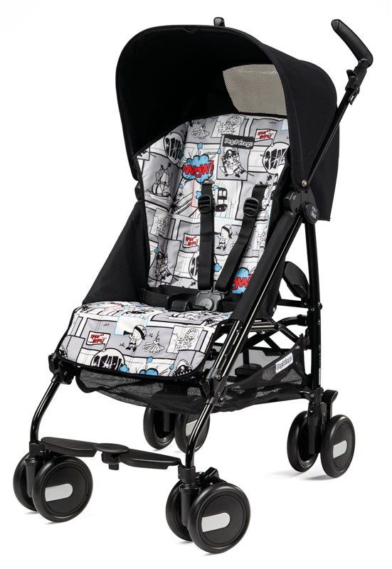 79 best peg-perego images on Pinterest | Peg perego, Strollers and ...