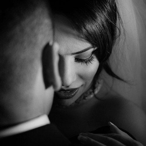 Wedding day moments #weddingphotographer #destinationwedding #elopement #blackandwhitephotography