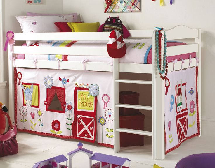 Children s room mural ideas   Inspirational Interior Design Ideas For Children s  Rooms64 best For the Home images on Pinterest   Home  Bedroom ideas and  . Childrens Bedroom Interior Design Ideas. Home Design Ideas