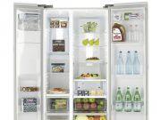 Buzdolabına Koymamanız Gereken Yiyecekler