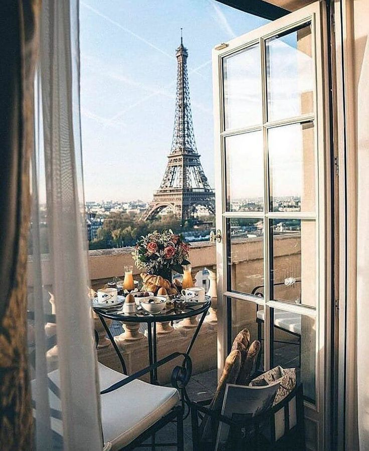 Top 10 secrets of the Eiffel Tower in Paris – Wall …