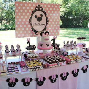 Parti tasarımı, doğum günü süsleri, kişiye özel doğum günü konseptleri