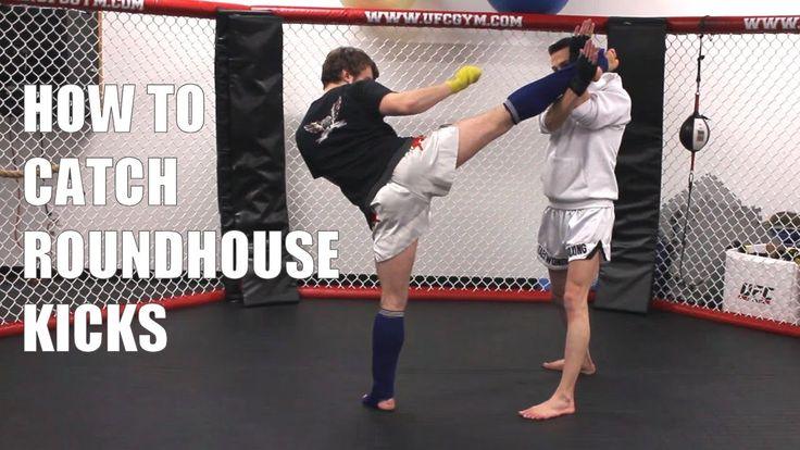 90 best images about tae kwon do on pinterest