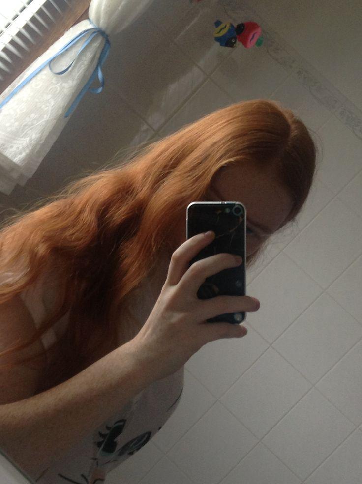 23 Hottest Mirror Selfies, Proving The Mirror Selfie Isnt