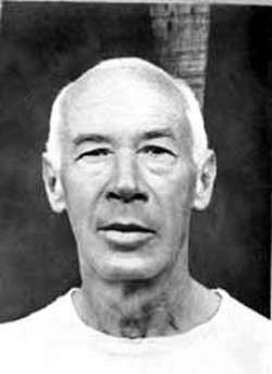 Henry Miller  -  Age: Died at 89 (1891-1980)  Birthplace: Yorkville, New York City, New York, United States of America  Works: Tropic of Cancer, Tropic of Capricorn, Sexus, The best of Henry Miller, Sextet, + more