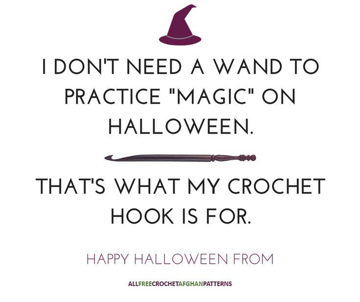 Knitting Crochet Jokes : Best crafty humor images on pinterest crochet