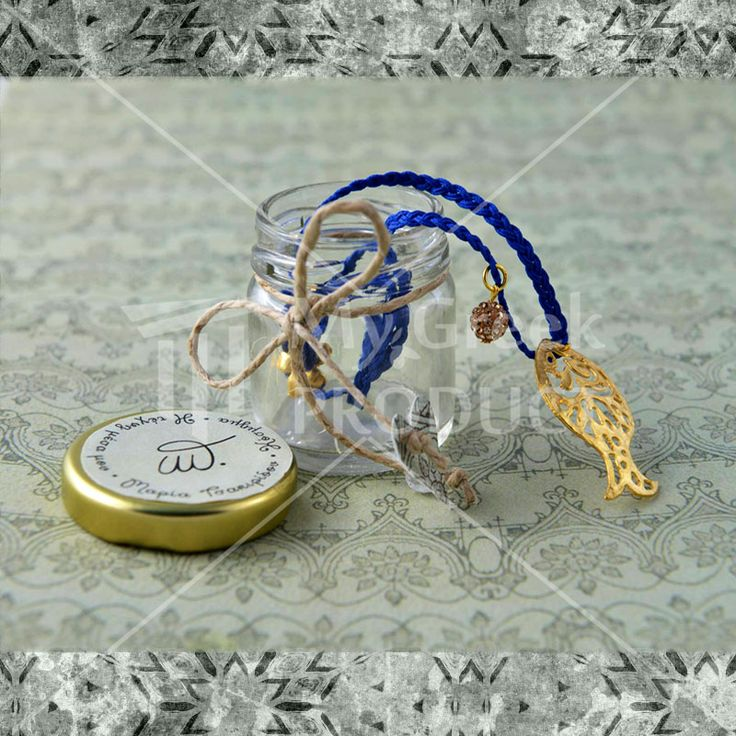 Handmade jewellery from Greece..... Unique gift box.....Special souvenir gift from Greece... see all at http://mygreekproduct.com/index.php?id_product=208&controller=product&id_lang=1