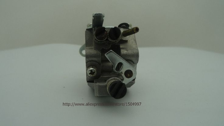 CARBURETOR CARB FOR PARTNER 350 351 CHAINSAWS CHEAP CHAIN SAW POULAN SPARE PARTS