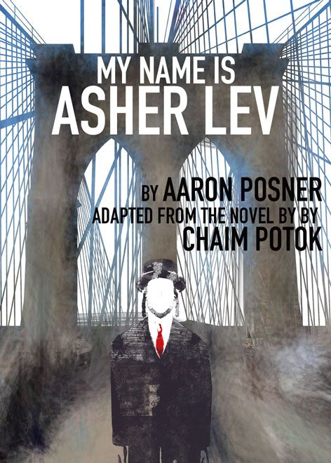 a summary of the novel my name is asher lev by chaim potok [this book] is one of the best books i have read in years this is a novel about the  internal struggles of a young boy named asher lev,.