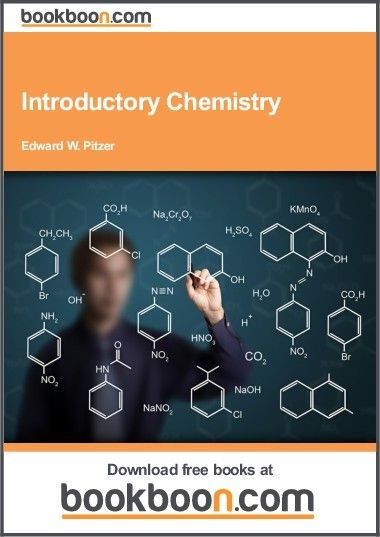 Introductory Chemistry :: Textbook :: Free
