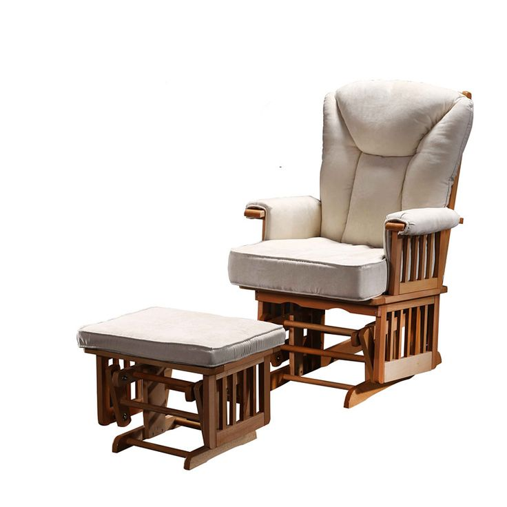 find more living room chairs information about american furniture glider rocker u0026 ottoman for baby nursery