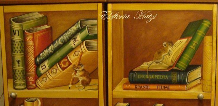 https://www.facebook.com/Elefteria-%CE%97atz%CE%99-PaintingFrescoesArt-FernituresByzantine-Icons-487610541366021/